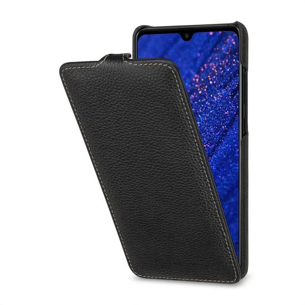 StilGut - Huawei Mate 20 Hülle UltraSlim