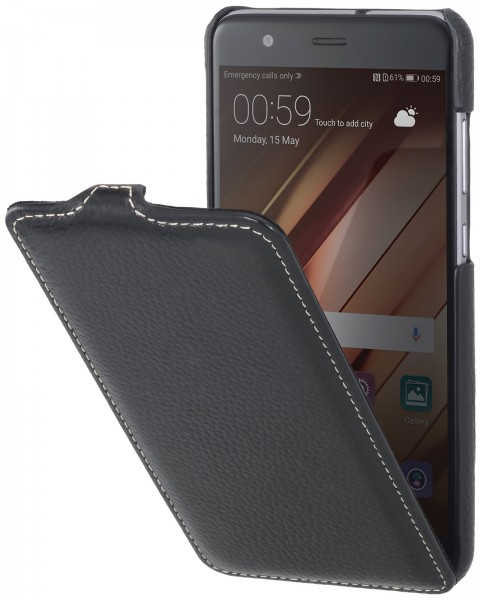 StilGut - Huawei P10 lite Hülle UltraSlim
