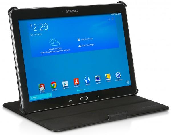 StilGut - UltraSlim Case V2 für das Samsung Galaxy TabPro 10.1