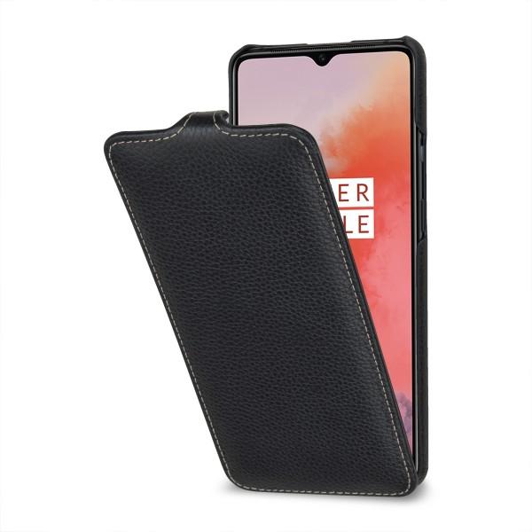 StilGut - OnePlus 7T Hülle UltraSlim