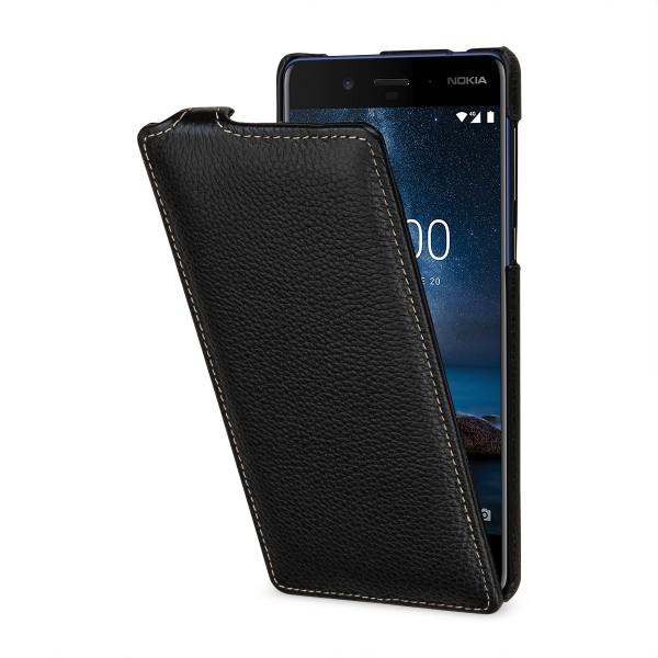 StilGut - Nokia 8 Hülle UltraSlim