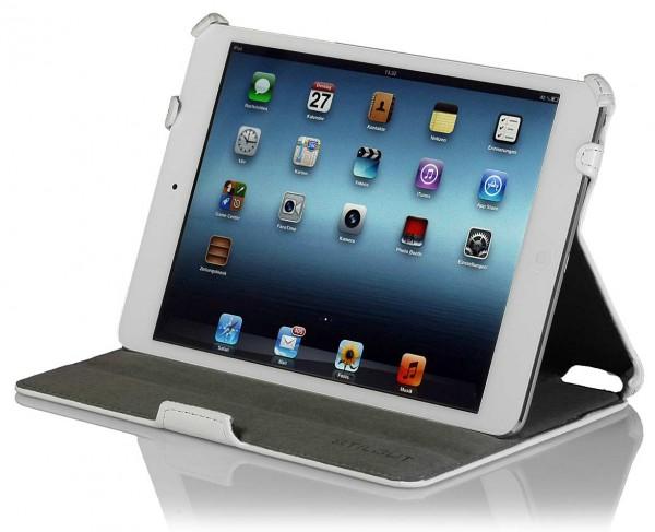 StilGut - Hülle für iPad mini & iPad mini Retina & iPad mini 3