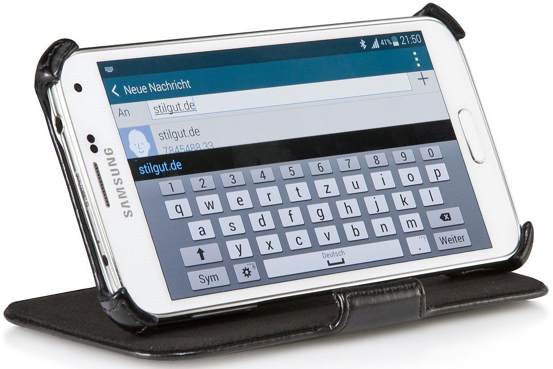 BestellenStilgut HülleCases Samsung S5 Günstig Galaxy rdCoEQxeBW