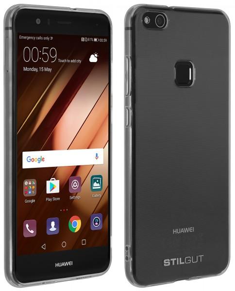 StilGut - Huawei P10 lite Cover