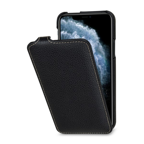 StilGut - iPhone 11 Pro Hülle UltraSlim