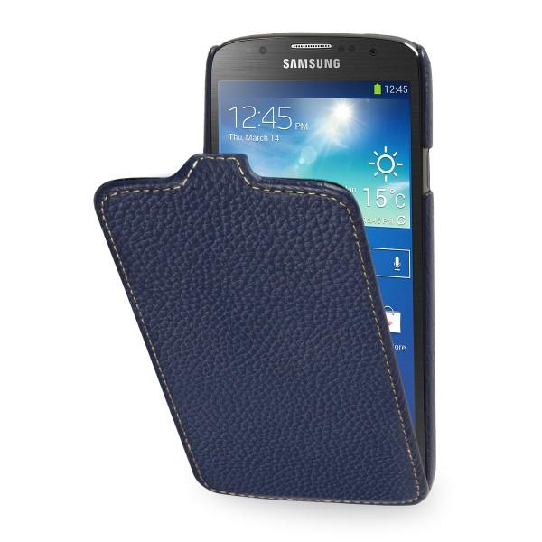 StilGut - UltraSlim Case für Galaxy S4 Active i9295