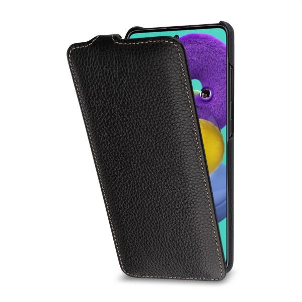 StilGut - Samsung Galaxy A51 Hülle UltraSlim
