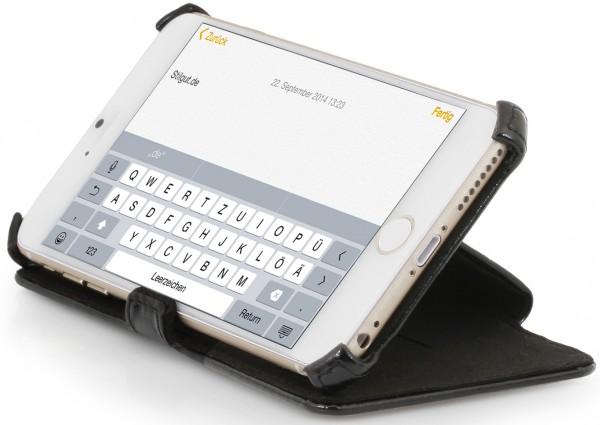 "StilGut - Handyhülle für iPhone 6 Plus V2 ""UltraSlim"""