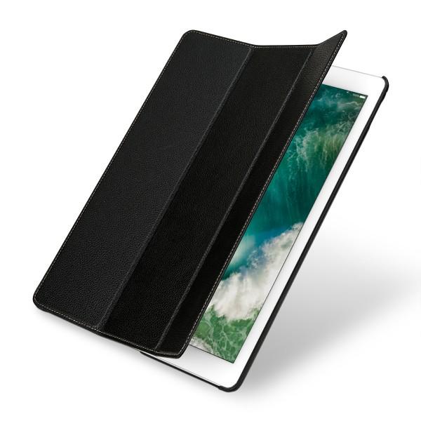 """StilGut - iPad Pro 12.9"""" (2017) Hülle Couverture"""