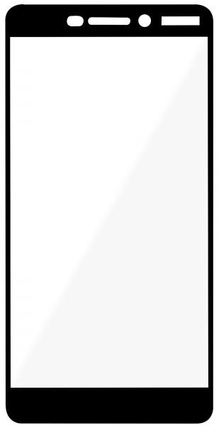 StilGut - Panzerglas Nokia 6.1