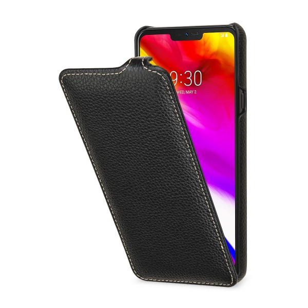 StilGut - LG G7 ThinQ Hülle UltraSlim