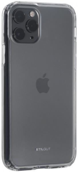 StilGut - iPhone 11 Pro Max Bumper