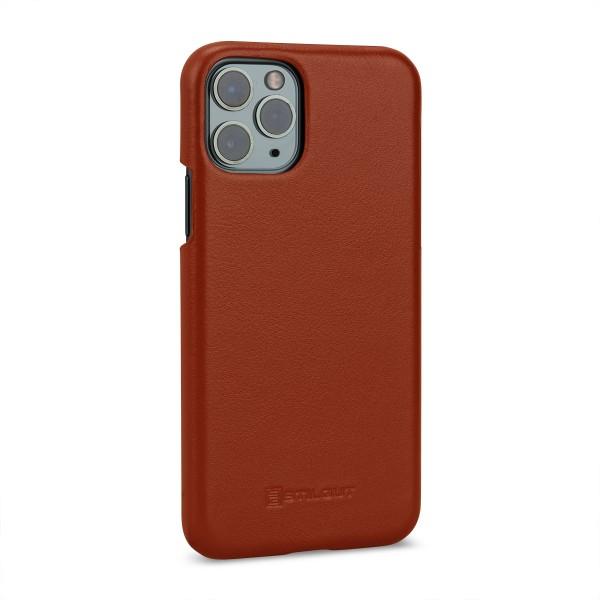 StilGut - iPhone 11 Pro Cover Premium