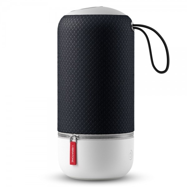 Libratone - ZIPP MINI WLAN + Bluetooth Lautsprecher
