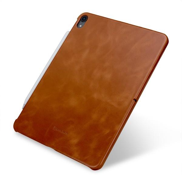 "StilGut - iPad Pro 11"" Cover"