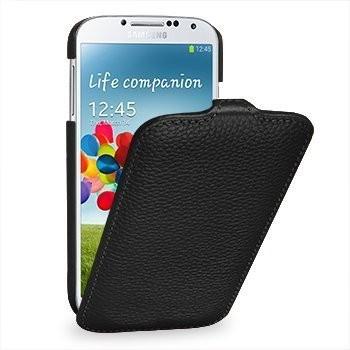 StilGut - UltraSlim Case für Samsung Galaxy S4 i9500 & i9505