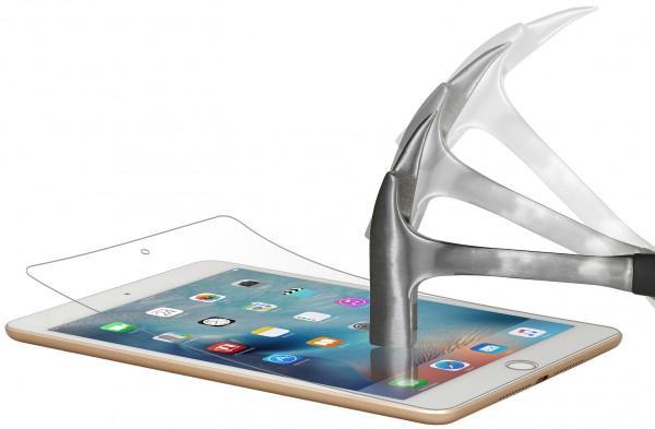 StilGut - Panzerglas iPad mini 4