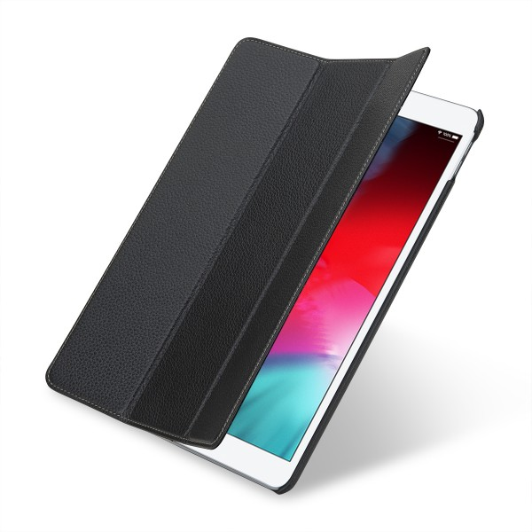 StilGut - iPad Air 3 Hülle Couverture