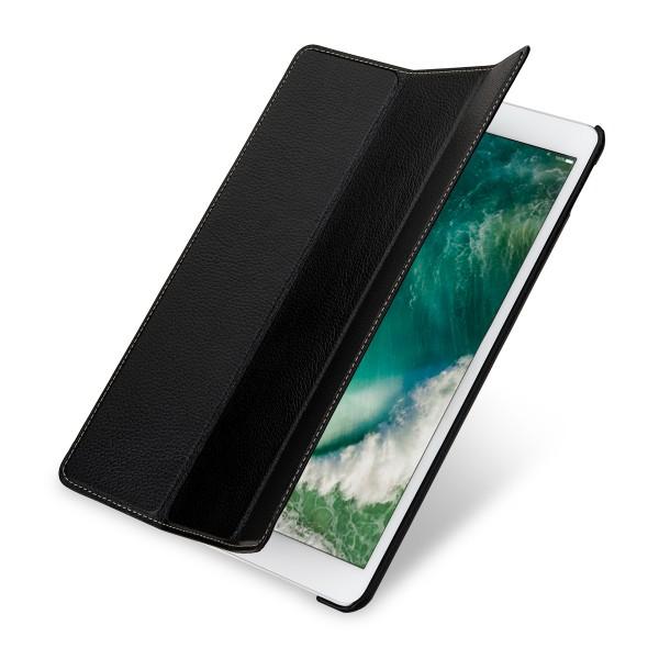 """StilGut - iPad Pro 10.5"""" Hülle Couverture"""