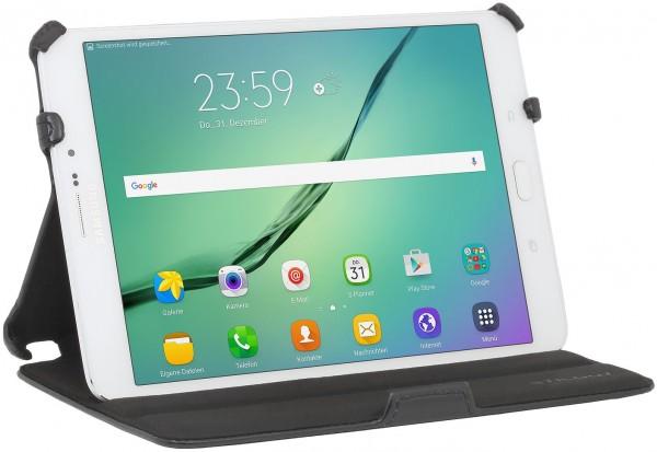 """StilGut - Samsung Galaxy Tab S2 (8.0"""") Tasche UltraSlim mit Standfunktion"""