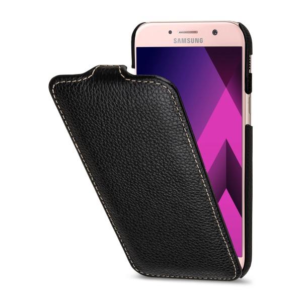 StilGut - Samsung Galaxy A5 (2017) Hülle UltraSlim