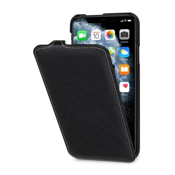 StilGut - iPhone 11 Pro Max Hülle UltraSlim