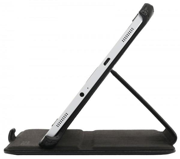 """StilGut - Samsung Galaxy Tab S2 (8.0"""") Tasche UltraSlim V2 mit Standfunktion"""
