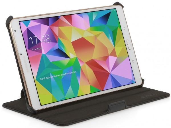 StilGut - UltraSlim Case V2 für Samsung Galaxy Tab S 8.4