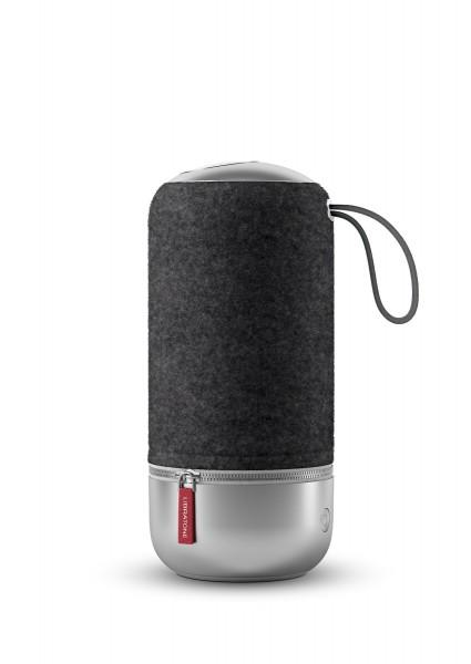 Libratone - ZIPP MINI Copenhagen WLAN + Bluetooth Lautsprecher