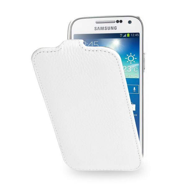 StilGut - UltraSlim Case für Samsung Galaxy S4 mini i9195