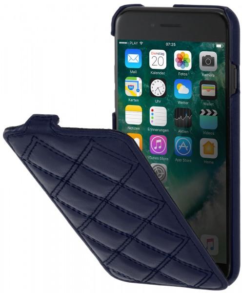 StilGut - iPhone 7 Hülle UltraSlim Karat