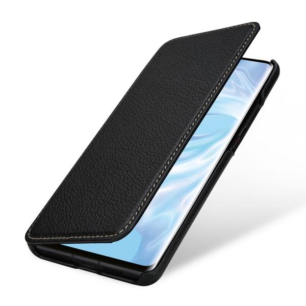 StilGut - Huawei P30 Pro Case Book Type ohne Clip