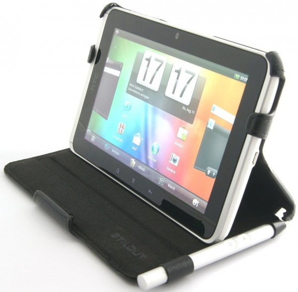 tasche-htc-flyer-tablet-schw-01.jpg