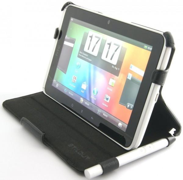 tasche-htc-flyer-tablet-schw-01.jpg