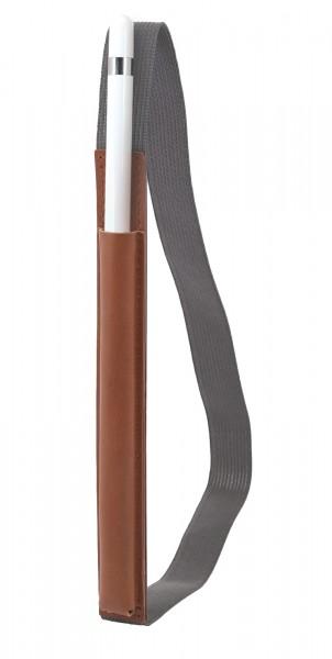 "StilGut - iPad Pro 10.5"" Pencil-Halter"