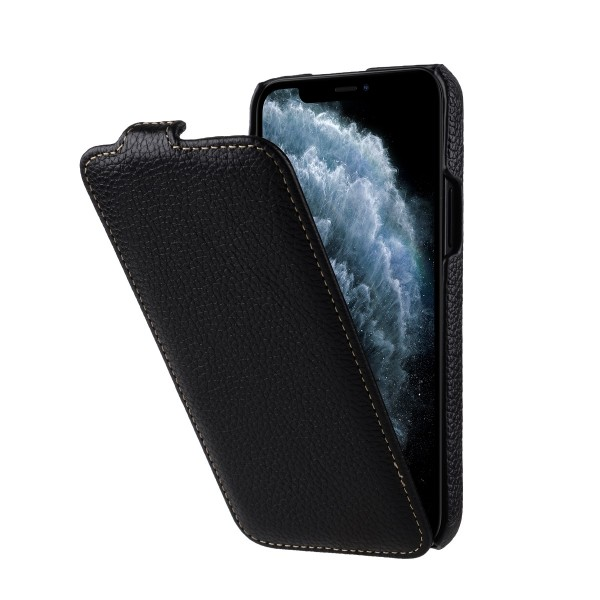 StilGut - iPhone 12 Pro Max Hülle UltraSlim