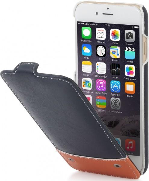 """StilGut - iPhone 6s Plus Handyhülle """"Slim Case"""""""