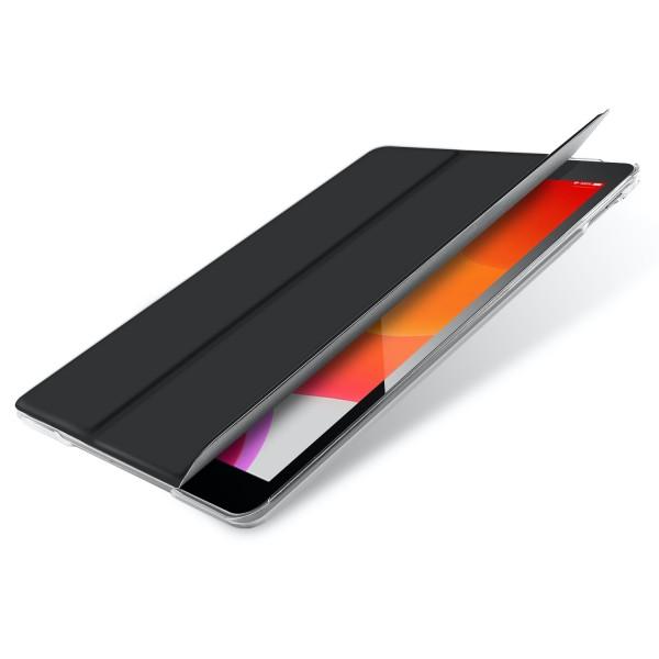 "StilGut - iPad 10.2"" Smart Folio Case"