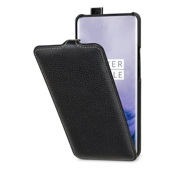 StilGut - OnePlus 7 Pro Hülle UltraSlim