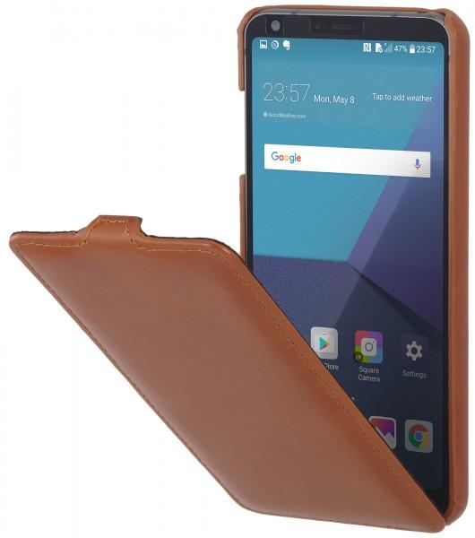 StilGut - LG G6 Hülle UltraSlim