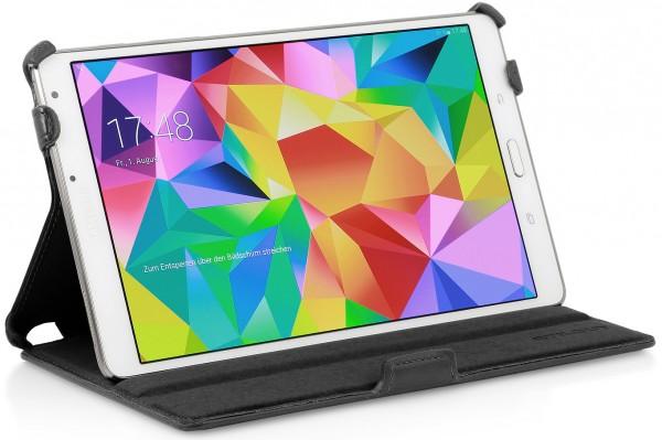 StilGut - UltraSlim Case für Samsung Galaxy Tab S 8.4