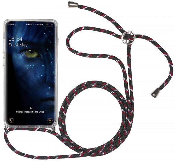 StilGut - Handykette für Samsung Galaxy S10 Plus