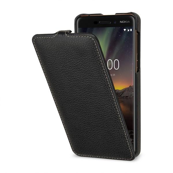 StilGut - Nokia 6.1 Hülle UltraSlim