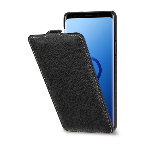 StilGut - Samsung Galaxy S9+ Hülle UltraSlim