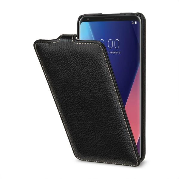 StilGut - LG V30 Hülle UltraSlim