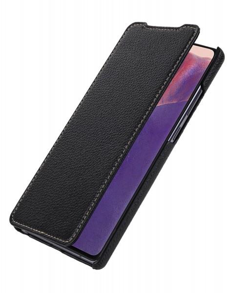 StilGut - Samsung Galaxy Note 20 Case Book Type