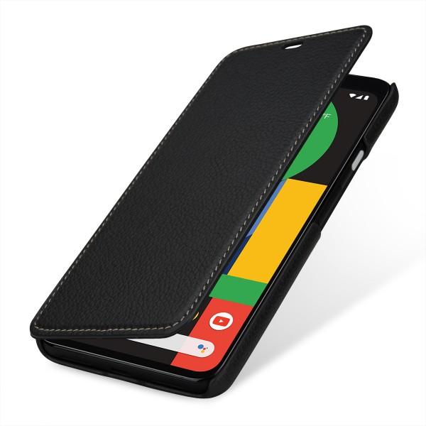 StilGut - Google Pixel 4 XL Case Book Type