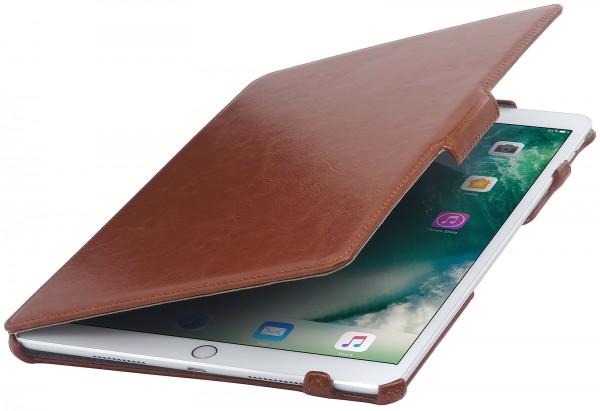"""StilGut - iPad Pro 10.5"""" Tasche UltraSlim mit Standfunktion"""
