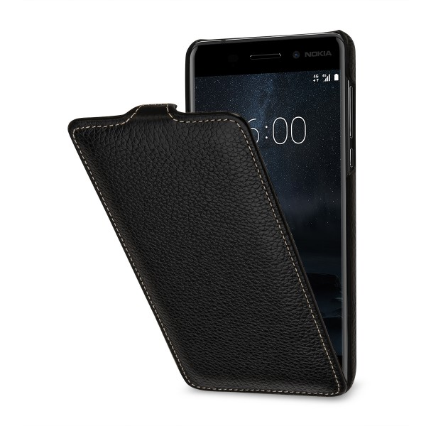 StilGut - Nokia 6 Hülle UltraSlim