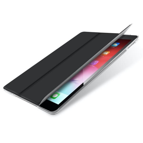 """StilGut - iPad Pro 11"""" Smart Folio Case"""